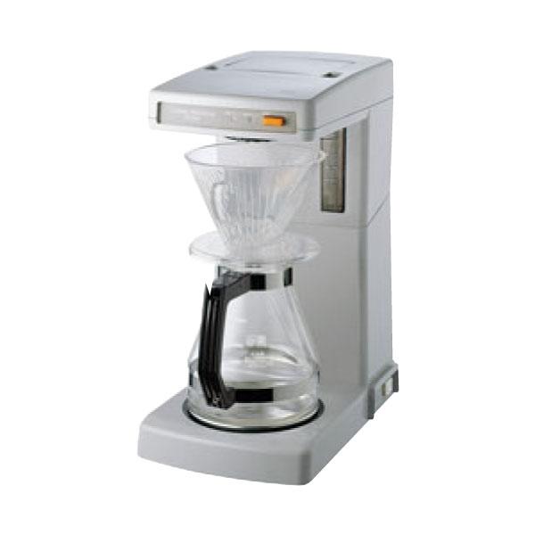 カリタ:コーヒーマシン ET-104 7970200