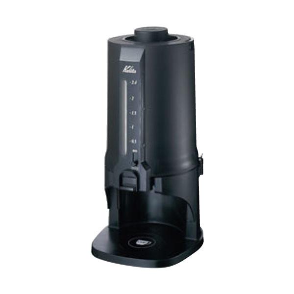 カリタ:コーヒーポット CP-25 2902700