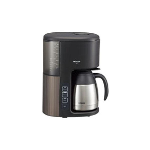 タイガー:コーヒーメーカー ACE-S080 7970523