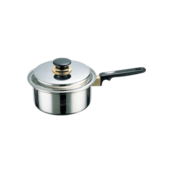 サバティーニ:片手鍋 5771600