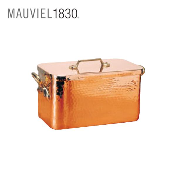 ムヴィエール:銅 ブレゼール 2153 5766000