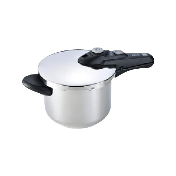 D&S:プレジャークッカー圧力鍋 1027900