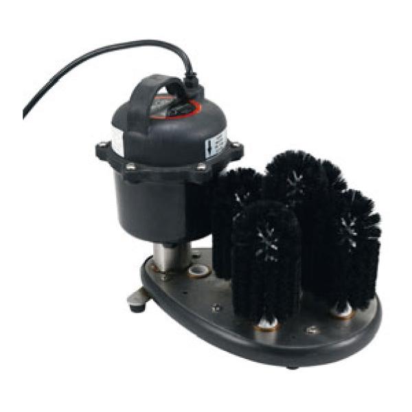 バーメイド:潜水型 グラスウォッシャー SS-100 5195900