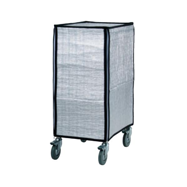 EBM:シートパンカート ステンレス 専用保温カバー 1000 8809300