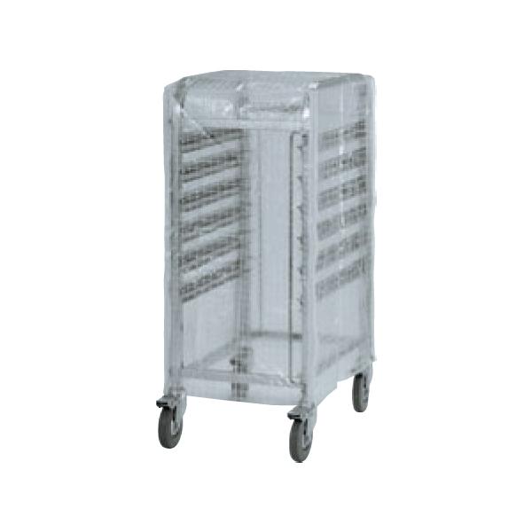 EBM:シートパンカート ステンレス 専用透明カバー 1730 1957600