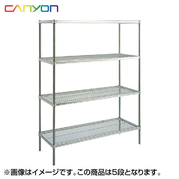 icn-ebm-00042901