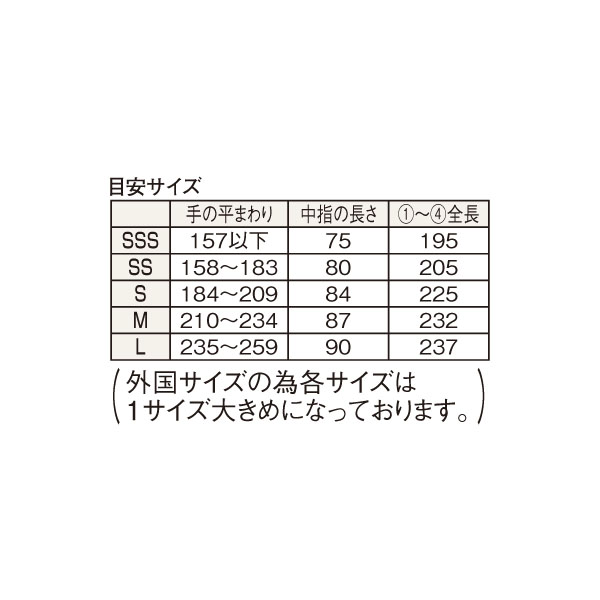 icn-ebm-00045127_2