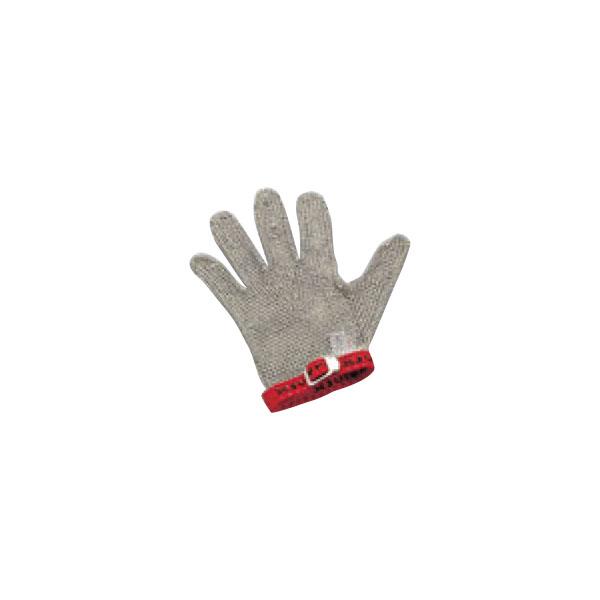 左右兼用くさり 手袋(1枚) 5494500