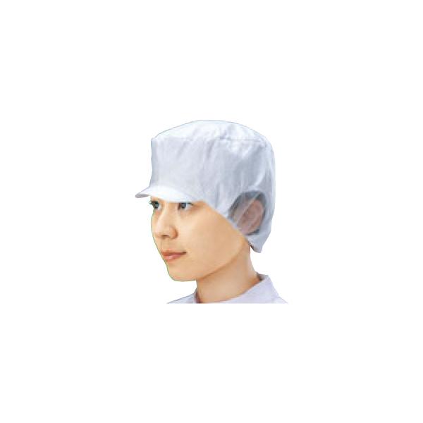シンガー:電石帽 (20枚入) SR-5 L 5789500