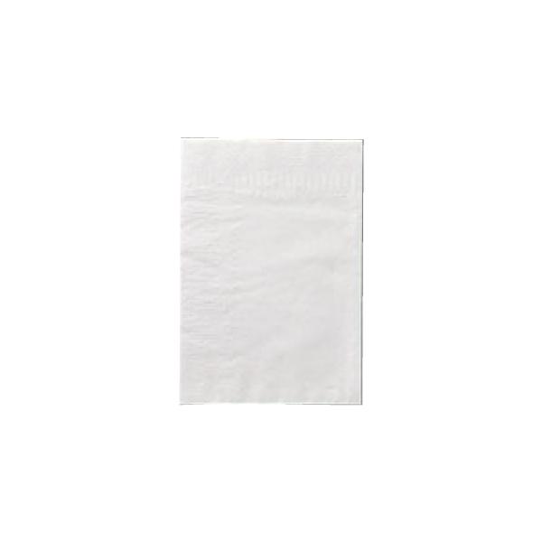 紙製 テーブルナフキン 2層式SL-8八ツ折 (1,800枚入) 5862600