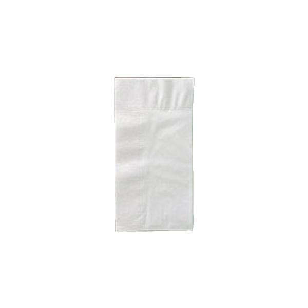 紙製 テーブルナフキン 3層式P-8八ツ折 (2,000枚入) 5863000