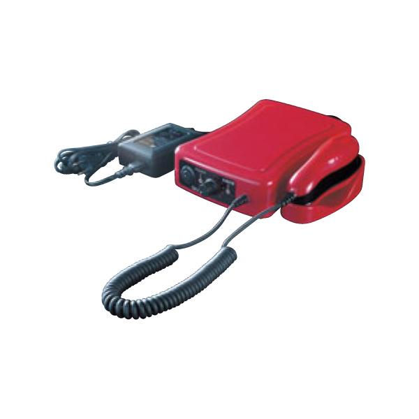 超音波ホッチキス キュッパ QP-01 7329310