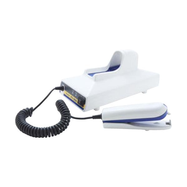 超音波式 ウルトラシーラー FV900-01 5209400