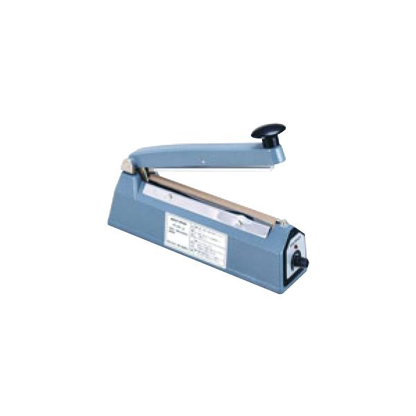 卓上 シーラー PS-200 6191600