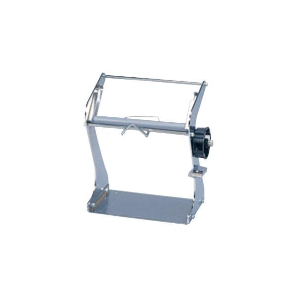 サッカー台用ロール器具 S-1 1118700
