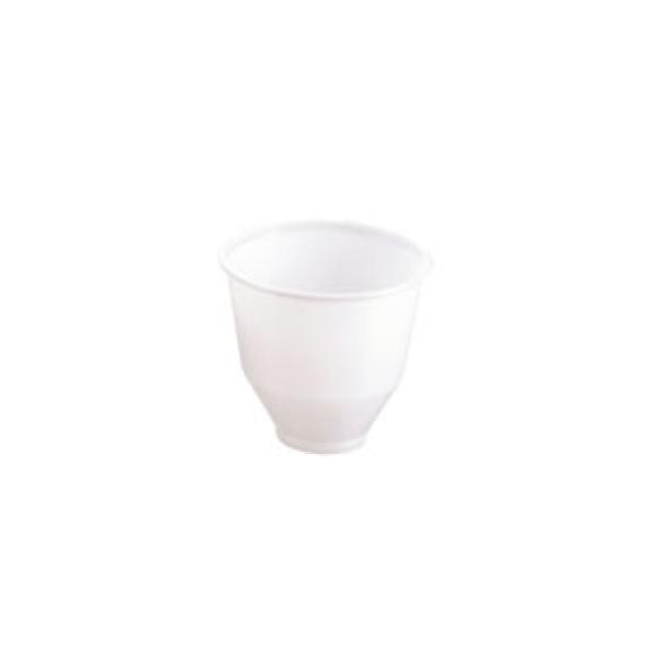 使い捨て インサ-トカップ(2,800枚入) 7009700