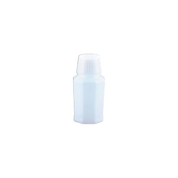 タレ容器 蓋付 200-SN(500入) 3689200