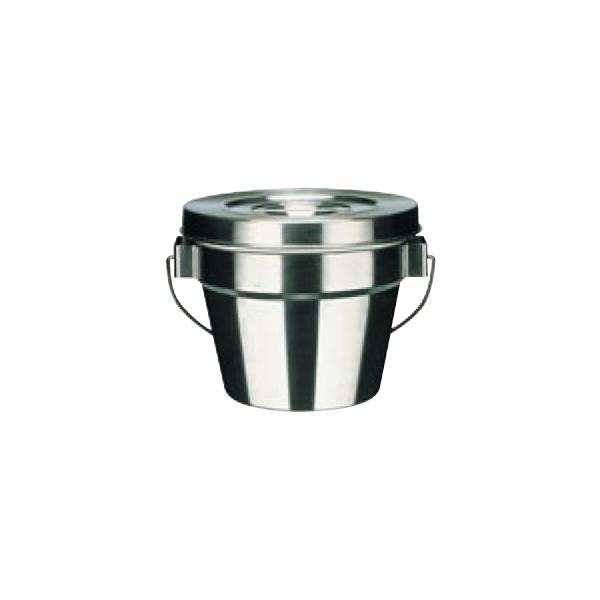 サーモス:18-8 保温食缶 シャトルドラム GBB-06 7329700