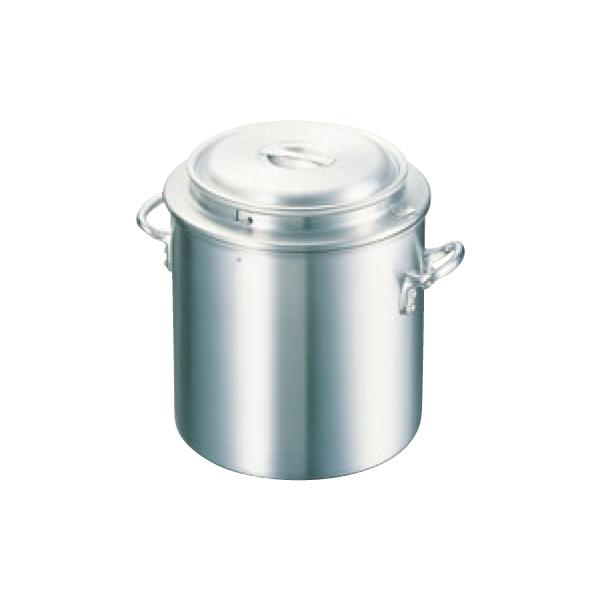 アルミ 湯煎鍋 セット 0057100