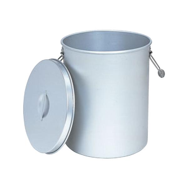 アルマイトお茶タンク 250-T 1129770
