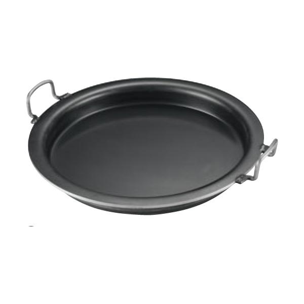 鉄 ギョーザ鍋 0204800