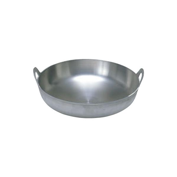 アルミイモノ 揚鍋 3029400