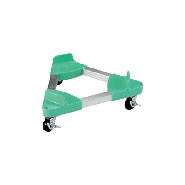 ペール用 トライアングルキャリー GK90型用 TCP-G90 5711500