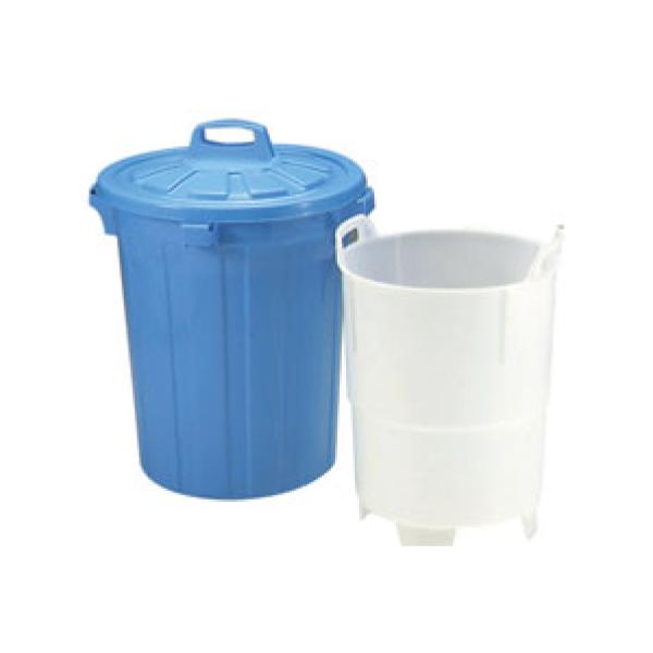 生ゴミ水切容器 GK-60中容器付 6447900