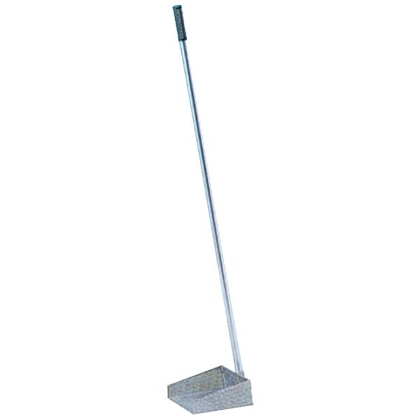 グリーストラップ用清掃道具 すくいん棒 大 1577610