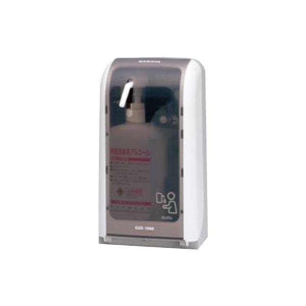 自動手指消毒器 GUD-1000-PHJ 8465110