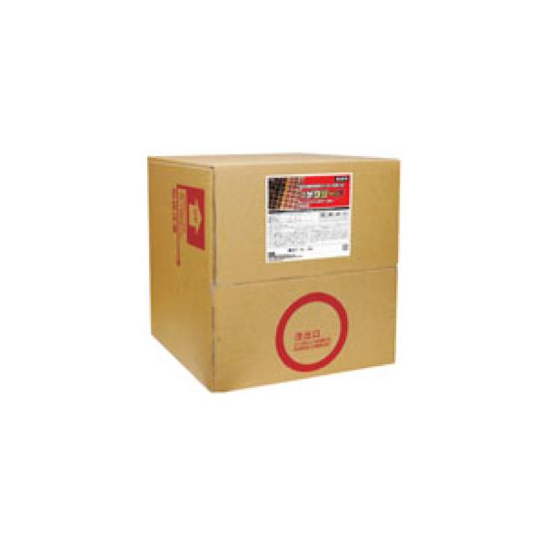 アルカリ洗浄剤 コゲクリーン 20L 6143580