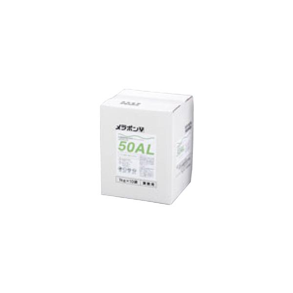 【代引不可】食器漂白用洗剤 メラポン 10kg (無リン )Y-50AL 8361300
