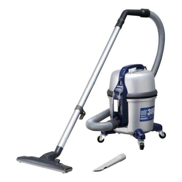 パナソニック:床用 掃除機 TANK TOP MC-G3000P-S (乾式) 5324600