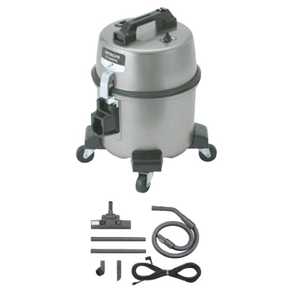 日立:店舗用 掃除機 CV-G95KNL (乾式) 7759400