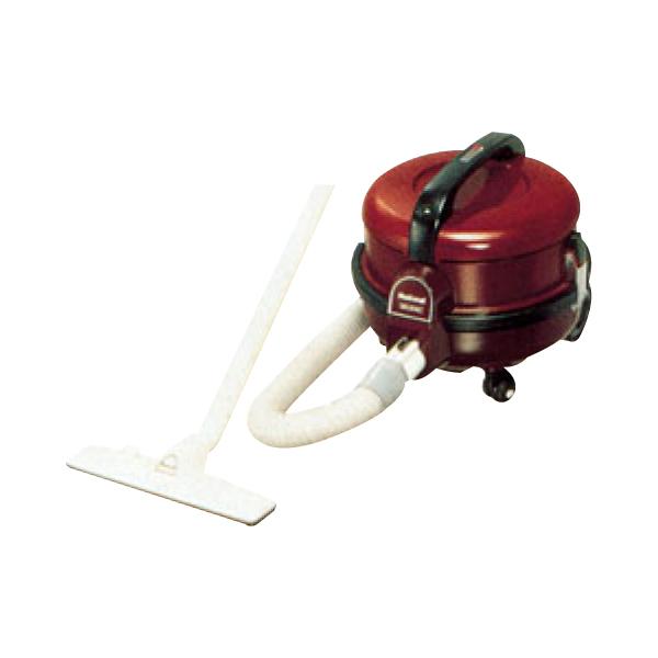 パナソニック:店舗用 掃除機 MC-G100P (乾式) 8531700