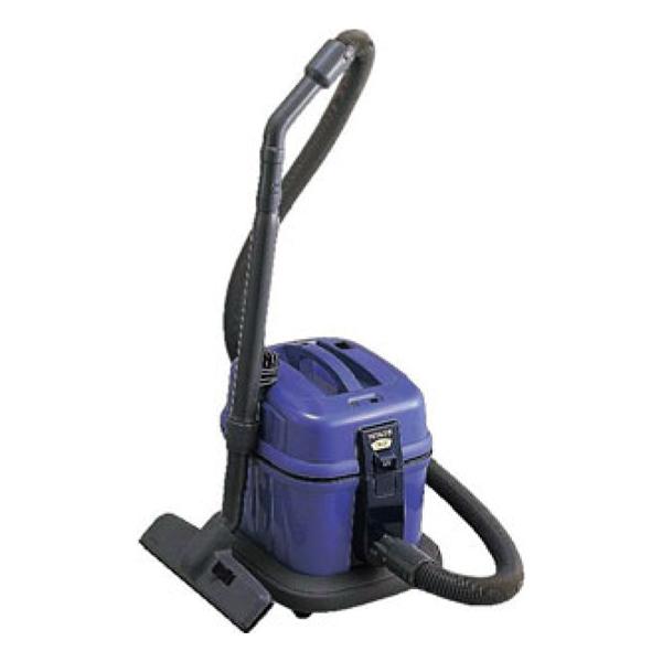 日立:お店用クリーナー CV-G1 (乾式) 7820860