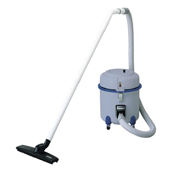 コンドル:掃除機 CVC-103 (乾式) 5324500