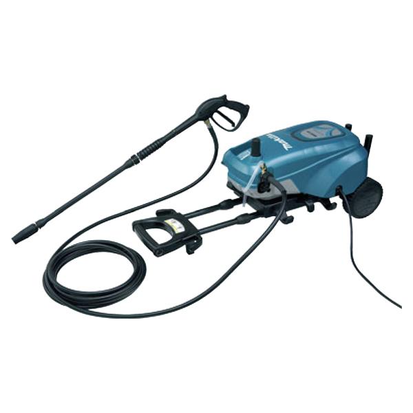 マ キタ:高圧洗浄機 MHW720 ( 清水専用) 8640200