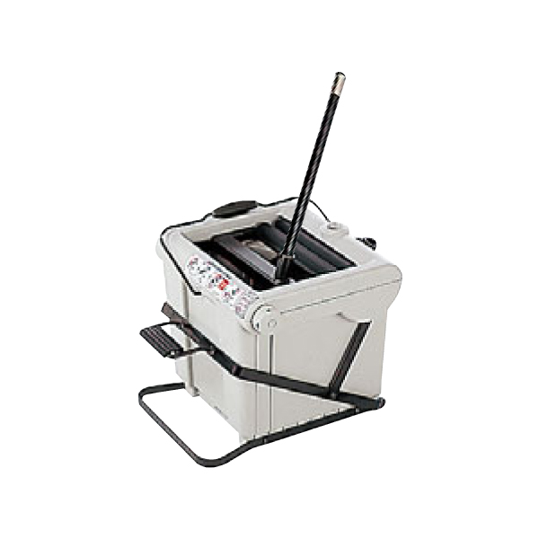 ステップスクイザー CE-438 5303200