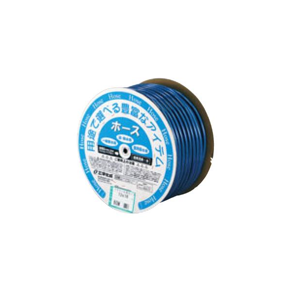 水道用ホース (耐圧) 60m巻 (φ12mm) 6957300