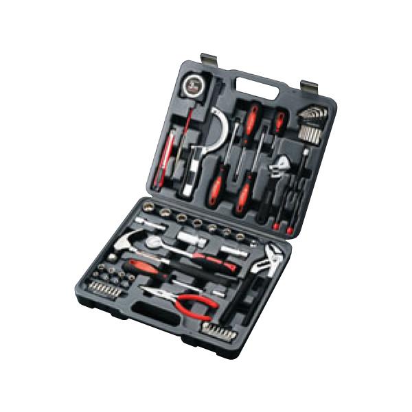 工具セット メカビット MB-61 3959020