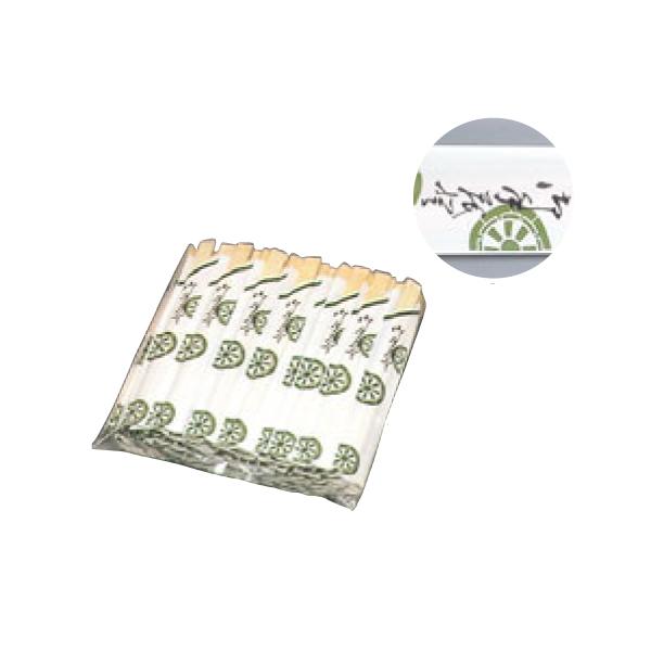 割箸 草矢車仕入 元禄4,000膳入 5583001