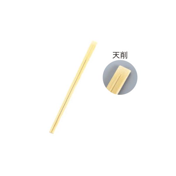 割箸 (3,000膳入) 竹天削 A品 5581000