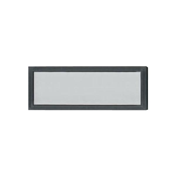 クーリングプレート 2/4 (ホルダー付) CTH-103 1611500