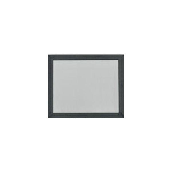 クーリングプレート 1/2 (ホルダー付) CTH-101 1611400
