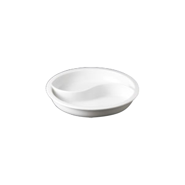 スマートチューフィング 専用陶器 L 1/2 波型 11205 2335700