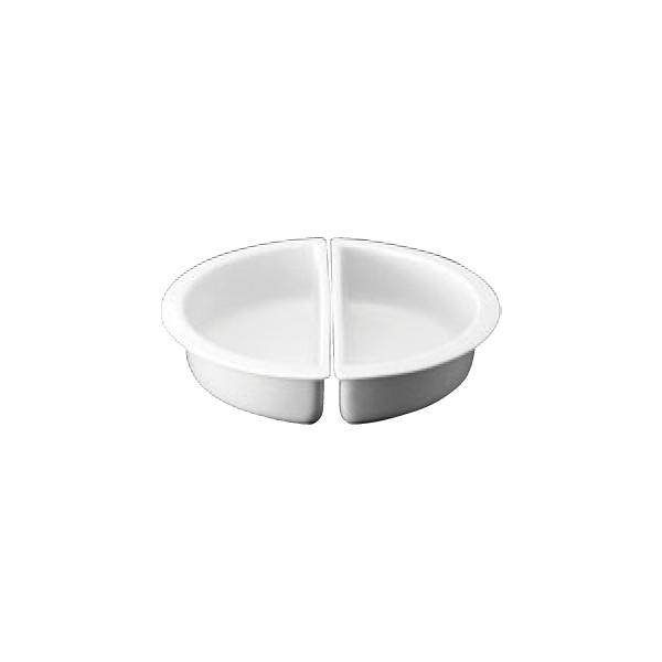 スマートチューフィング 専用陶器 1/2Mセット 2分割 JW-300(2枚組) 4253100