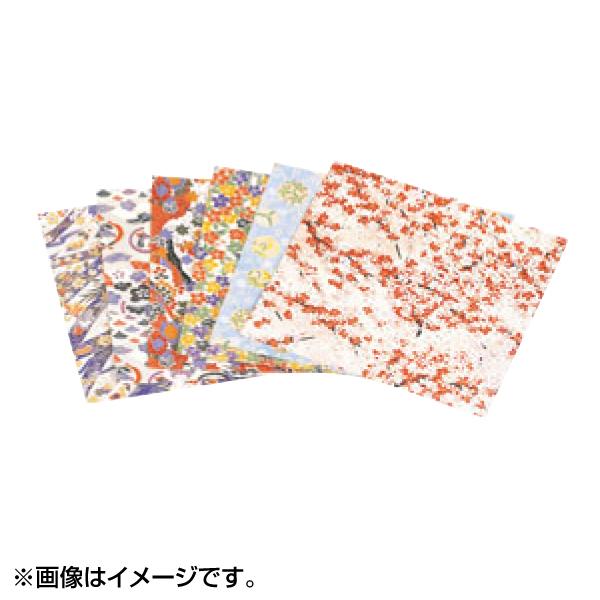 千代紙セット (1,200枚入) M33-131 1599400