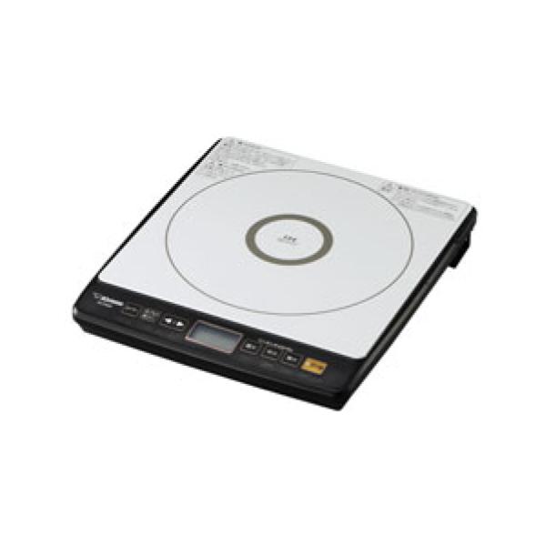 象印:IH調理器 EZ-HG26 (TA) 3110010