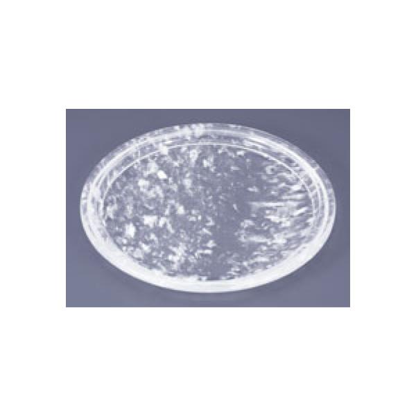 水晶焼肉プレート 3584700